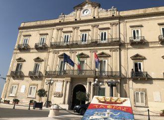 Quota 100 svuota gli uffici, il Comune di Taranto vara un piano di assunzioni