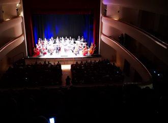 Sul palco,  in streaming. Taranto chiama il Teatro Pubblico Pugliese: la proposta