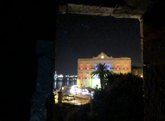 """Taranto, operazione """"start up"""" per le nuove imprese: sostegno a fondo perduto"""