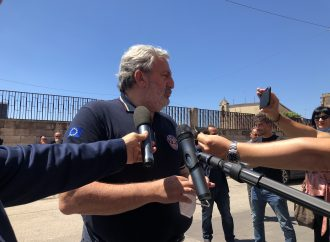 La Puglia chiude le scuole, cosa prevede l'ordinanza