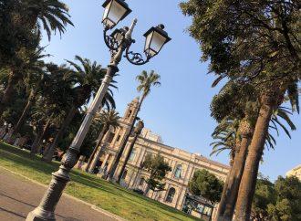 Capitale della Cultura, intesa tra Taranto, Bari e Regione