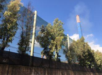 D'Amato: ArcelorMittal prova a fare il furbetto sulle quote di emissione