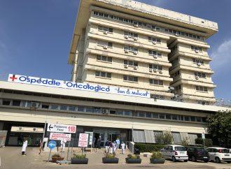 Taranto, appello Asl ai guariti Covid: serve il vostro plasma