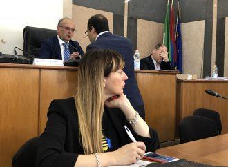 Emergenze sociali, il Comune di Taranto lancia un bando