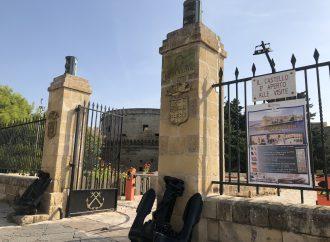 Taranto, riprendono le visite al Castello Aragonese e alla Mostra storica dell'Arsenale