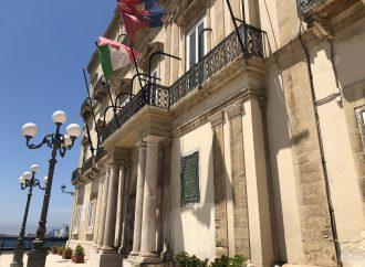 Coronavirus, a Taranto un numero per le emergenze
