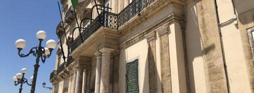 Taranto, il Comune assume. Pronti i bandi di concorso per 73 posti