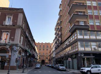 Super ecobonus, Puglia quarta regione d'Italia per numero di interventi
