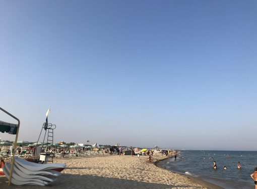 Puglia terza in Italia per numero di bandiere blu 2021: ecco le località premiate
