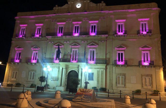 Taranto, ecco l'ordinanza del sindaco: così in città dal 4 maggio