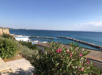 Taranto, Università e Lega Navale insieme per la cultura e la tutela del mare