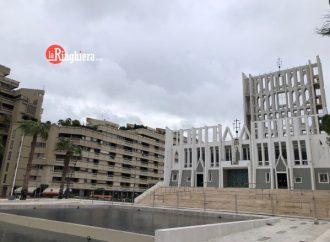 Progetto del Liceo Calò: la Concattedrale di Taranto riprodotta con stampanti 3D