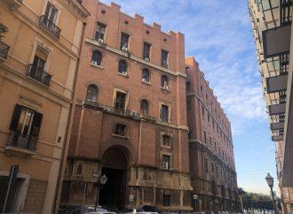 Taranto, i dipendenti della Provincia chiedono il nuovo contratto