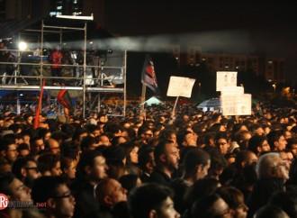 Festa della Musica, il 21 giugno anche Taranto nel circuito. Come partecipare
