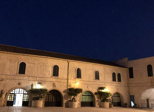 """A Taranto l'omaggio alla storia della Banda centrale della Marina <span class=""""dashicons dashicons-calendar""""></span>"""
