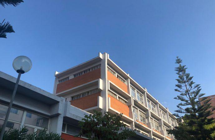 Puglia, scuola in Did sino al 5 marzo