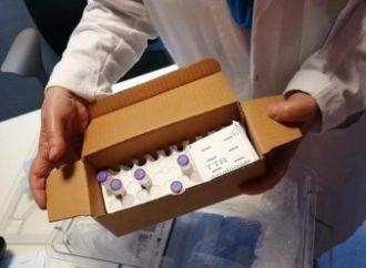 """Puglia, piano vaccinazioni covid: tutti gli aggiornamenti per fasce d'età e """"categorie"""""""
