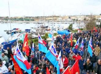 Lavoro, Puglia record… ma di cassa integrazione