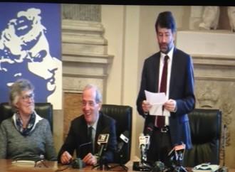 Taranto penalizzata dal ministero, lo dicono a Lecce… mentre esultano