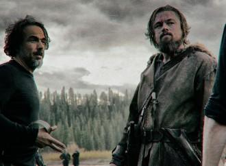 Revenant, che sia la volta buona per Di Caprio?