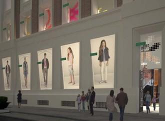Benetton assicura: A Taranto tutto pronto entro un anno… ma ci sarà una sorpresa