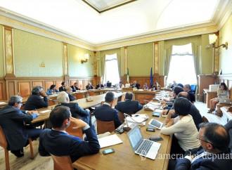 I commissari Ilva in audizione in Parlamento. Segui la diretta