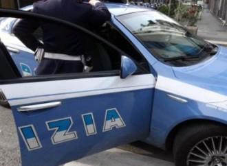 Stalking in provincia di Taranto, mamma e figlio minacciavano giovane donna