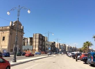 Taranto, Mas Week 2018: in città vecchia si progetta il cambiamento