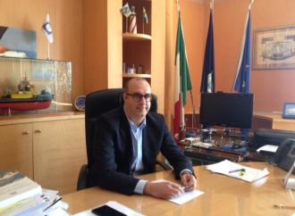 Porto di Taranto, scaduto il mandato di Prete. I sindacati chiedono continuità