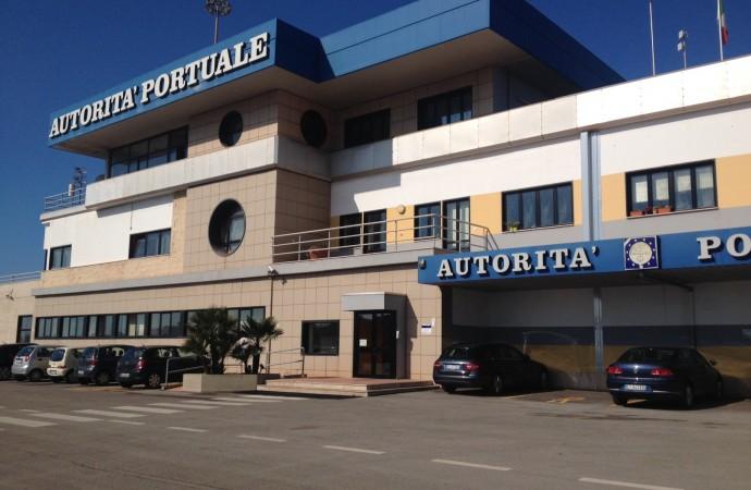Porto di Taranto, entro maggio la concessione a Yilport. Domani un'altra nave da crociera