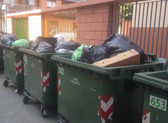 Tassa rifiuti, il Comune di Taranto dimentica lo sconto sulla differenziata