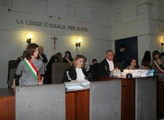 Taranto, riparte il processo Ilva con lo spettro di un nuovo rinvio