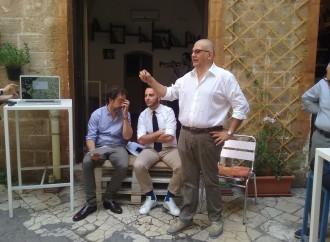Festival Paisiello, al via il crowdfunding per l'edizione del bicentenario