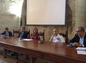 Porto, lo shipping internazionale si dà appuntamento a Taranto