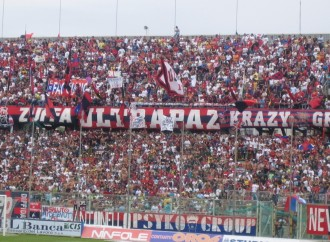 Taranto, sarà un  last minute per la Lega Pro