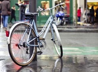 Taranto, Legambiente chiede interventi per l'utilizzo della bicicletta in città