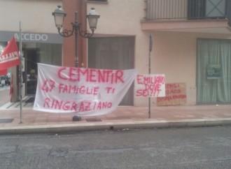 Cementir Taranto, il 14 incontro a Roma. Lavoratori col fiato sospeso