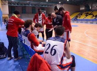 Cus Jonico-Santa Rita, la finale perfetta nel nome di Peppe Sportelli