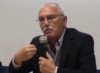 Università, Pagano direttore del Dipartimento Jonico