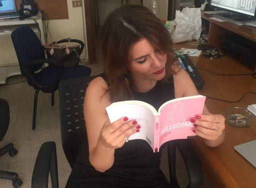 """""""Bellissime"""", il viaggio di Flavia Piccinni tra le baby miss"""