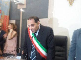 Ilva, il Comune di Taranto: Non facciamo comparsate. Nessuna marcia indietro