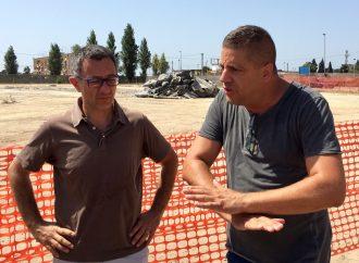 M5S Taranto: Aia Ilva? Inutile presentare osservazioni. Va programmata la chiusura
