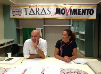 Aia Ilva, Taras (meet up M5S) prepara le osservazioni chieste dal Governo