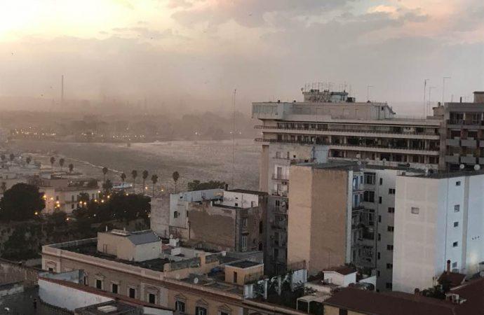 Legambiente: Ilva adesso produrrà di più, il ministro Costa valuti subito l'impatto su Taranto