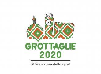 Grottaglie, città europea dello sport: il programma paralimpico 2020