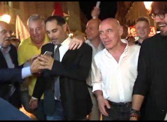 """Comune, il gruppo Pd lancia l'appello """"a Rinaldo"""". Niente nomi, basterà al sindaco?"""