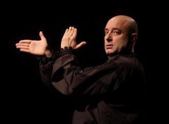 """Oblomov, il fatalismo russo sul palco di Massafra <span class=""""dashicons dashicons-calendar""""></span>"""