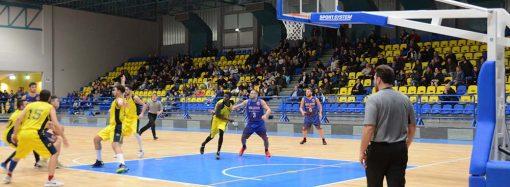 Basket, anche la Puglia avrà la C Gold. Ecco cosa potrebbe cambiare…