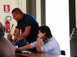 Taranto, rilievi della Corte dei Conti sui bilanci comunali dal 2014 al 2018. Ecco la deliberazione del 26 giugno
