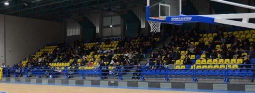 Chieti, Lamezia, Cedri e Montegranaro si giocano la B nel Palafiom di Taranto